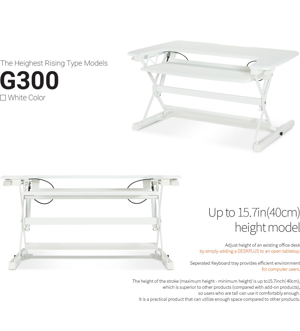 G300_2.jpg