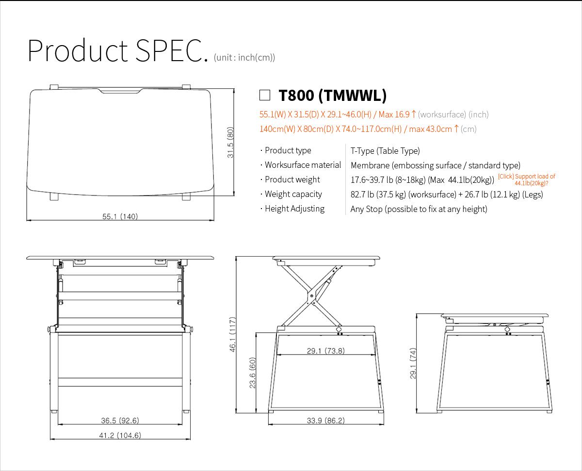 TMWWL_de_01.jpg